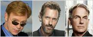 """""""NCIS"""", """"Dr House"""" et """"Les Experts: Miami"""" en jeu sur Facebook"""