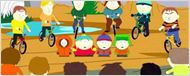 """South Park"" reconduite jusqu'en 2016 par Comedy Central !"