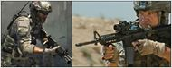 Démineurs / Modern Warfare 3 : même combat ?
