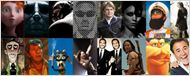 250 bandes-annonces pour 2012