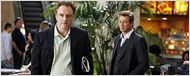 Audiences: le &quot;Mentalist&quot; &#233;crase tout pour son final !