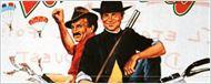 """Carlo Ancelotti chez """"Don Camillo"""" ! [VIDEO]"""