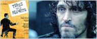 "Vincent Gallo dans un remake de ""Tirez sur le pianiste"""