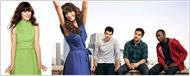 "Participez au générique de ""New Girl"" ! [VIDEO]"