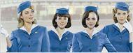 """Audiences US: Dernier vol pour """"Pan Am"""" ?"""