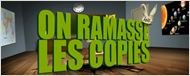 "Participez à ""On ramasse les copies"" ! [VIDEO]"
