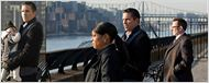 "Audiences US: Plus rien n'arrête ""Person Of Interest"" !"