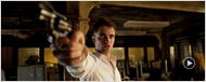 """Cosmopolis"" de David Cronenberg : le teaser [VIDEO]"