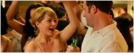 """Take this Waltz"" : la bande-annonce ! [VIDEO]"