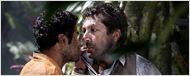 Box-office : le Marsupilami remet la gomme !