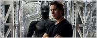 "Des images promo de ""The Dark Knight Rises"" ! [PHOTOS]"