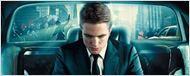 "Cannes 2012 : 3 extraits de ""Cosmopolis"" ! [VIDEO]"