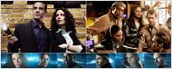 """Alphas"", ""Warehouse 13"", ""Eureka"" : les dates de Syfy"