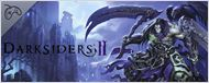 """Darksiders 2"" : la bande-annonce de l'E3 [VIDEO]"