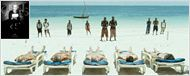 Cannes 2012 : zoom sur &quot;Paradis : Amour&quot; d&#39;Ulrich Seidl (Comp&#233;tition)