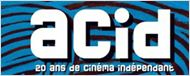 Cannes 2012 : Zoom sur les 20 ans de l&#39;ACID [VIDEO]
