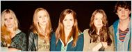 """The Bling Ring"" : premières photos du nouveau film de Sofia Coppola [PHOTOS]"