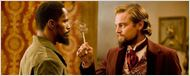 """Django Unchained"" : le teaser du teaser ! [VIDEO]"