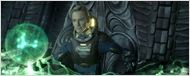 "Box-office : ""Prometheus"" mate les ""Men in Black"" !"