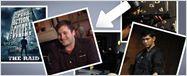 """""""The Raid"""" : rencontre avec le réalisateur Gareth Evans [VIDEO]"""