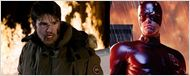 "Josh Hartnett dans le reboot de ""Daredevil"" ?"