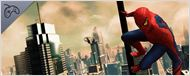 """The Amazing Spider-Man"" : bande-annonce de lancement du jeu [VIDEO]"
