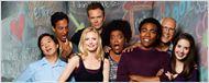 """""""Community"""" : Le cast entier de retour pour la saison 4"""