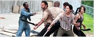 &quot;The Walking Dead&quot; : la bande-annonce de la saison 3 ! [VIDEO]