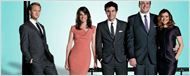 Vers une 9&#232;me saison pour &quot;How I Met Your Mother&quot; ?