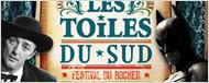 Les Toiles du Sud 2012 : c&#39;est parti !