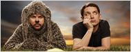 Interview : Elijah Wood, le seigneur de &quot;Wilfred&quot;