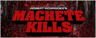 "Lady Gaga dans ""Machete Kills""! [PHOTO]"