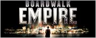 """Boardwalk Empire"" : un teaser pour la saison 3 [VIDEO]"
