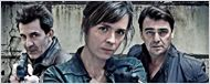 La Saison 4 d&#39;&quot;Engrenages&quot; le 3 septembre sur Canal+