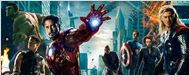 Une date de sortie US pour &quot;The Avengers 2&quot;