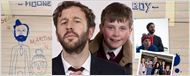 "Premier teaser de ""Moone Boy"", la comédie de Chris O'Dowd (""The IT Crowd"") [VIDEO]"