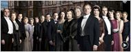 "Le date et la bande-annonce de la saison 3 de ""Downton Abbey"" [VIDEO]"