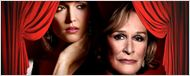 """Damages"": l'ultime épisode passe ce soir aux Etats-Unis [VIDEO]"