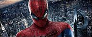 "Andrew Garfield et Marc Webb confirmés pour ""The Amazing Spider-Man 2"""