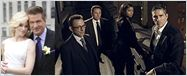 "Audiences US du jeudi 4 octobre: ""Person Of Interest"", le nouveau maillon fort de CBS ?"