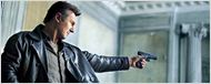 "Box-office US : ""Taken 2"" toujours n°1"