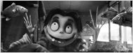 """Frankenweenie"" : un extrait ! [VIDEO]"