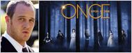 "Un nouvel arrivant dans ""Once Upon a Time"""