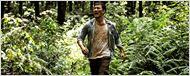 """""""Modus Anomali"""" : le PIFFF 2012 se perd en forêt !"""