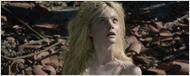 Elle Fanning et John Hawkes chez Sigur R&#243;s [VIDEO]