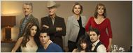 """Dallas"" : Le teaser de la saison 2 [VIDEO]"