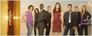 &quot;Private Practice&quot; : une fin heureuse ou tragique pour Addison ?