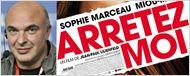 """""""Arrêtez-moi"""" : Jean-Paul Lilienfeld raconte les coulisses de son nouveau film sur un blog [INTERVIEW]"""