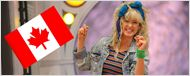Robin Sparkles de retour dans &quot;How I Met Your Mother&quot; avec James Van Der Beek, Jason Priestley...