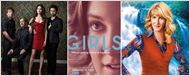 "Audiences Câble US : retours remarqués pour ""Girls"", ""Californication"" ou encore ""Shameless"""